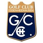 Golf Club Essen Heidhausen
